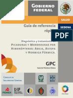 PICADURA AVEJA, HORMIGA, AVISPA.pdf