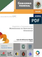 MORDEDURA SERPIENTE.pdf