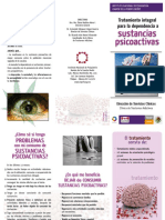 sustancias_psicoactivas_2012