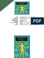Susan Aldridge Magic Molecules How Drugs Work Cambridge University Press 1998 (1)