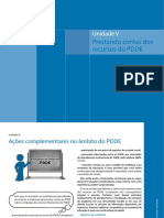 UnidadeV - PDDE.pdf