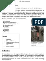 Fitness - Wikipedia, la enciclopedia libre.pdf