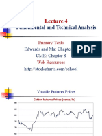 lecture 4 - fundamental and technical analyses.ppt