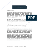 Bahan-Bacaan-Modul-C-Admin-Sistem-Operasi-Jaringan-Profesional.pdf