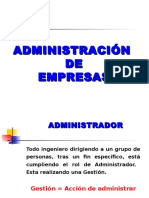 conceptos-de-administracion-y-organizacion-de-empresas (1).ppt