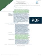 1er Examen.pdf