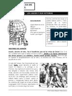 JUECES.pdf