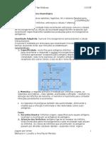 Introdução ao Sistema Imunológico.doc