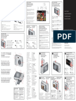 C143-fUG_en_fr_es_pt.pdf