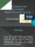 sociedadporaccionessimplificadassas-130908130348-