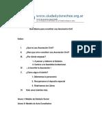 guia_asociacion_civil.pdf