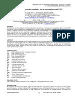 COSTO SERVICIOS DE TORNO.pdf