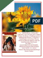 27441056-சித-தர-கள-வரலாறு-பொக-கிஷம.pdf