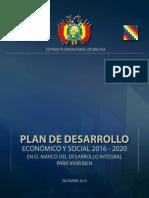 PND.pdf