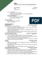gabrielle e schiffer 2016 pdf