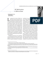 Dialnet-ProduccionDeLimonPersaEnEpocaDeOfertaEscasa-4707842.pdf