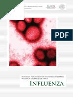 11_Manual_Influenza_vFinal_17ene14 22.pdf