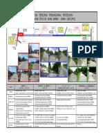 6 - Sketsa (Sambas).pdf