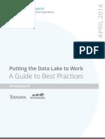 TeradataHortonworks_Datalake_White-Paper_20140410.pdf