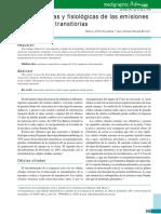 aom054g.pdf