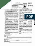 paper1mumbai.pdf