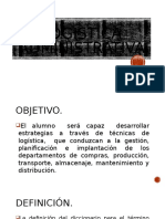 Logistica administrativa.pptx