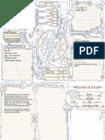 Vortex Characters.pdf