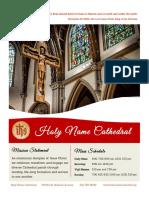 Bulletin-11-20-16-1.pdf