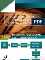 01 Penyusunan Peta Jabatan & ABK_final