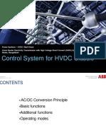 133443105-Hvdc-Control.pdf