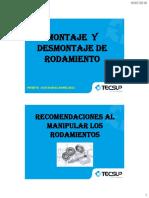 321479973-Montaje-de-Rodamientos.pdf