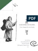 201000767_alexandra_trabajo.pdf