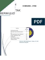 Paper Aset Tak Berwujud.docx