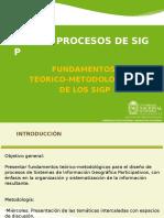 Fundamentos_SIGP.pptx