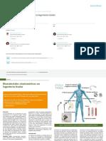 Gonzalez-Jimenez, A. - 2014 - Biomateriales Elastoméricos en Ingenieria Tisular [RPM]
