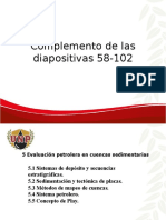 Cuencas sedimentarias.pptx