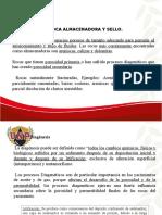 Roca Almacenadora_Sello.pptx