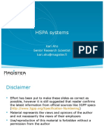 Two HSPA Systems 002