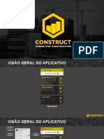 cms_files_13441_1456174231User+Guide+-+Portuguese