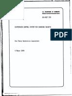 ADA027530.pdf