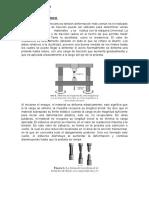 FUNDAMENTO TEÓRICO mecanica de materiales .docx