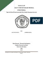 GAMBARAN_UMUM_PASAR_MODAL_INDONESIA_Tuga.docx