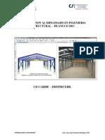 INTRODUCCION DISEÑO ACERO.pdf
