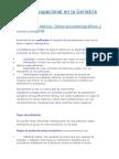 Terapia Ocupacional en la Geriatría.docx