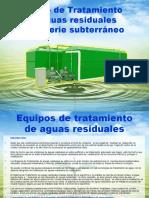 Tratamiento de Agua1.Ppt1