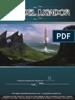 333533597-238329136-Guia-Del-Jugador-de-Numenera-pdf.pdf