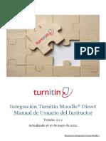 InstructorManualTurnitin.pdf