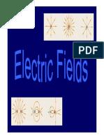 02 Electric fields.pdf