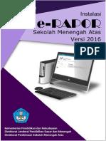 panduan instalasi.pdf