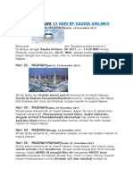 PROGRAM PERJALANAN UMRAH 18 DESEMBER BY SV.docx